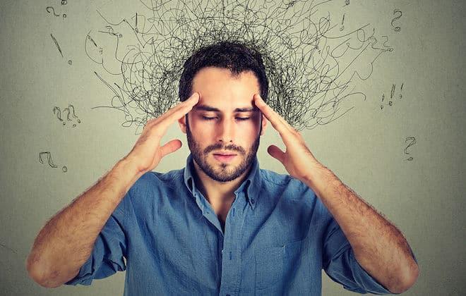 Продолжительность сна и умственные способности