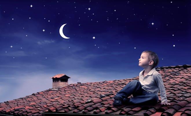 Советы: как изменить цвет сна