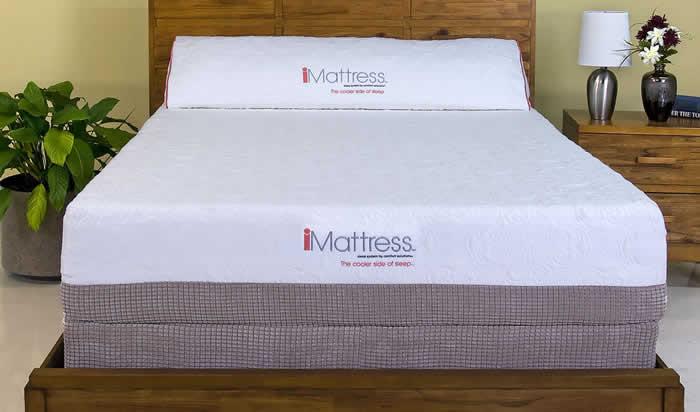 matrasy-imattress-12