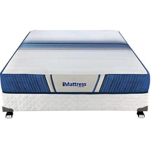 matrasy-imattress-9
