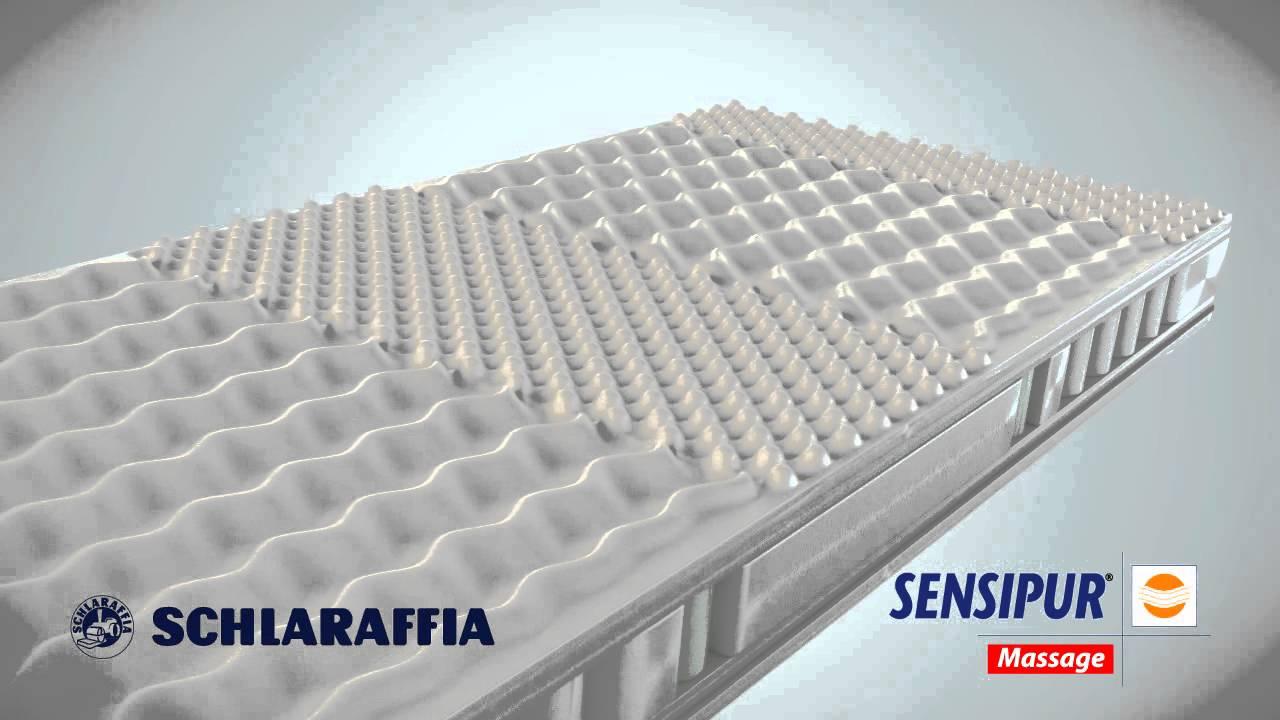 nemetskie-matrasy-schlaraffia-1