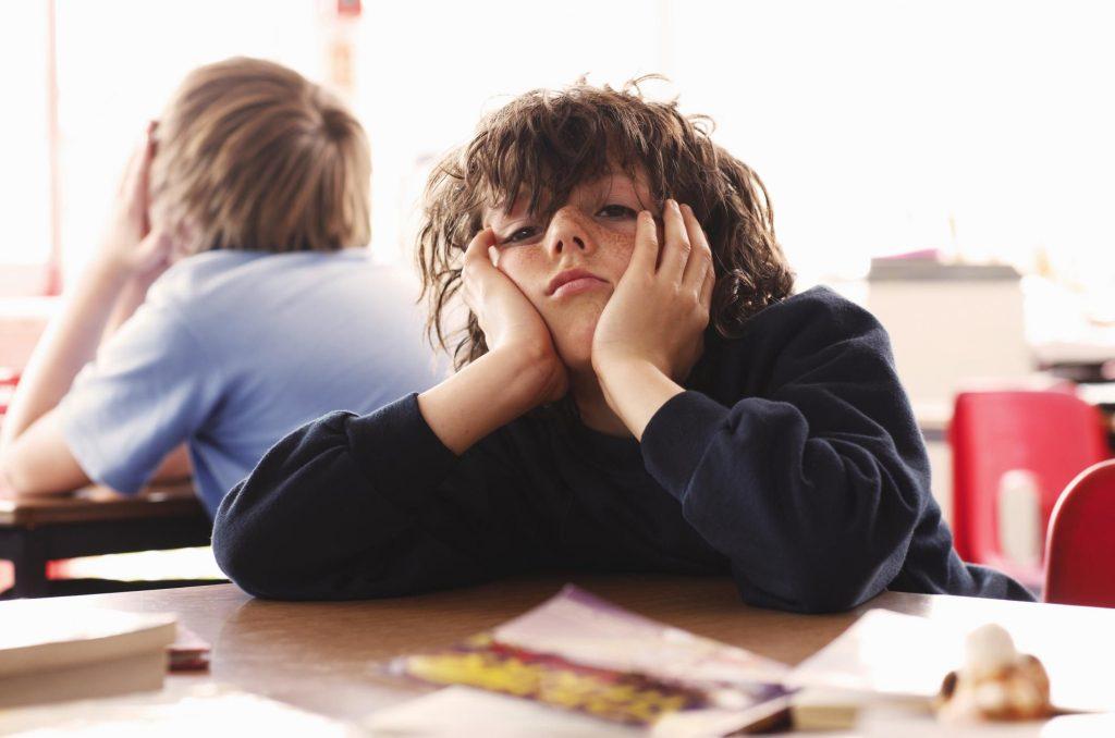 obrazovatelnaya-deprivaciya