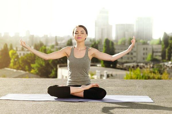 deprivaciya-sna-yoga