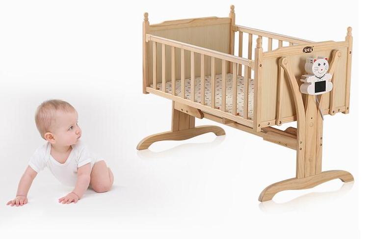 Маленький ребенок мало и плохо спит, каковы причины и что делать маме?