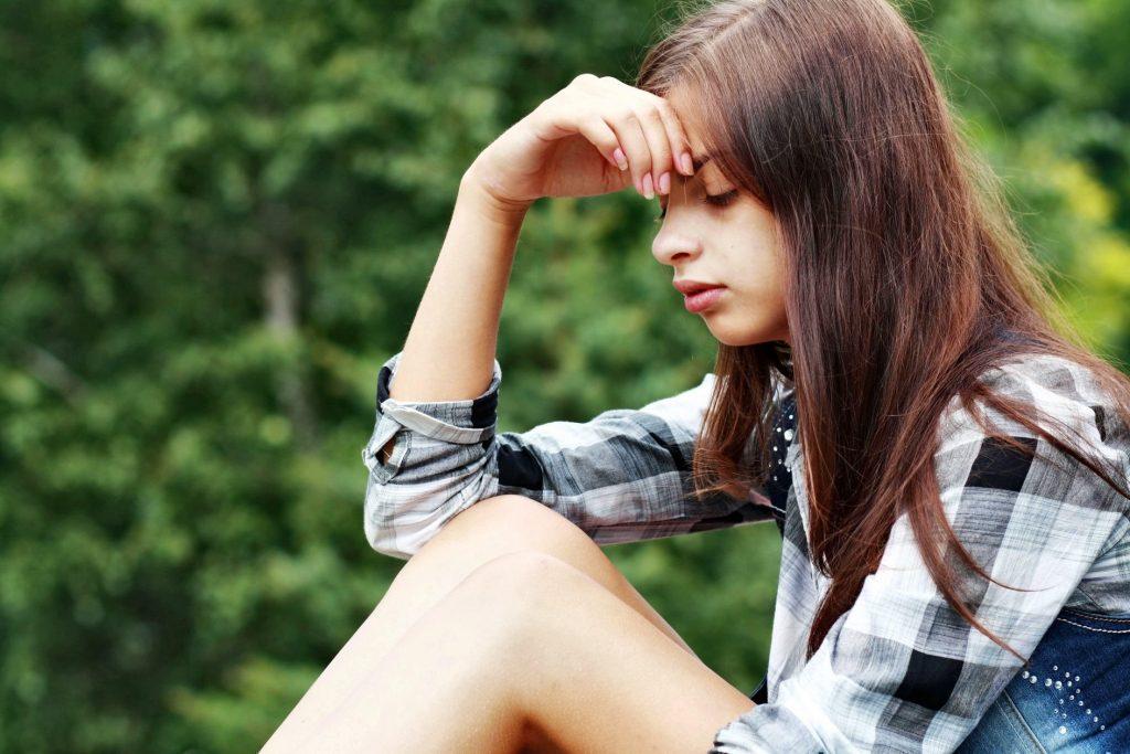 emocionalnaya-deprivaciya