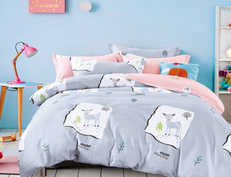Фото razmeri postelnogo belya