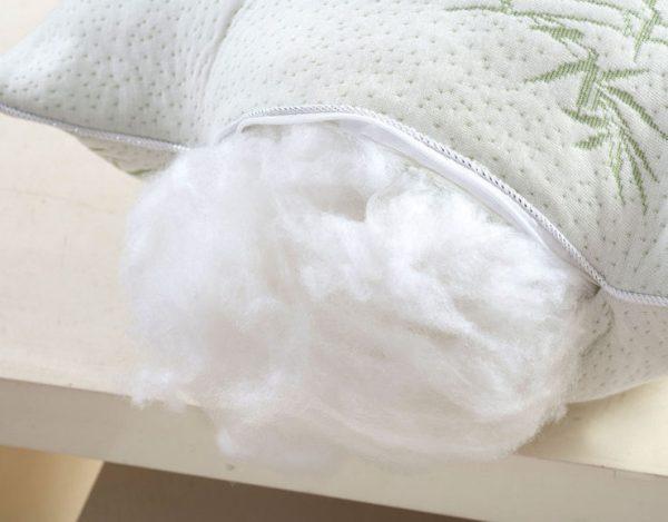 У ребенка аллергия на ортопедическую подушку thumbnail