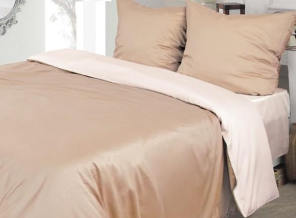 Какая плотность ткани является лучшей для качественного постельного белья?