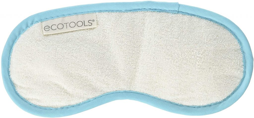 фотоEcoTools Relaxing Sleeping Mask