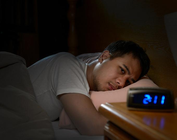 Зачем нужна ночная маска для сна, выкройки и шитье в 9 этапов защитной маски
