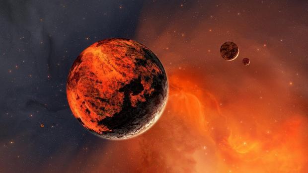 фото-planeta-mars