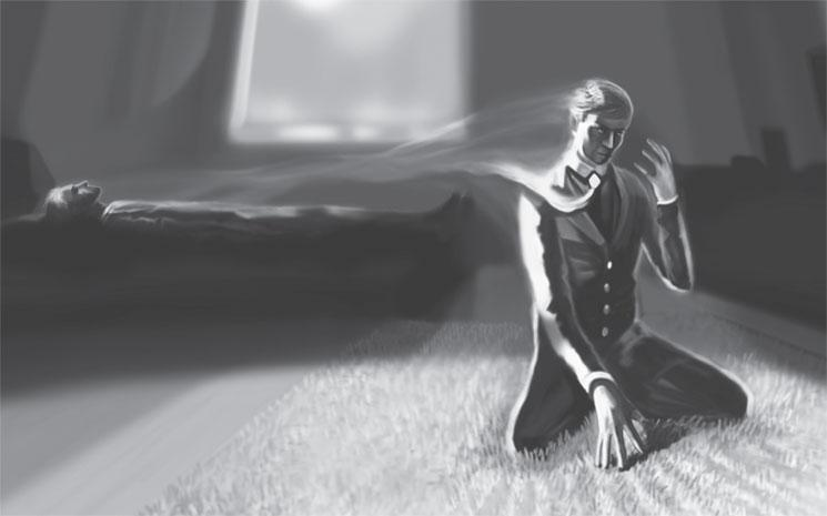 фото-sensorizaciya-oshusheniy