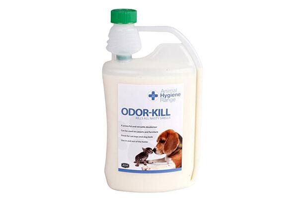 фото-odor-kill