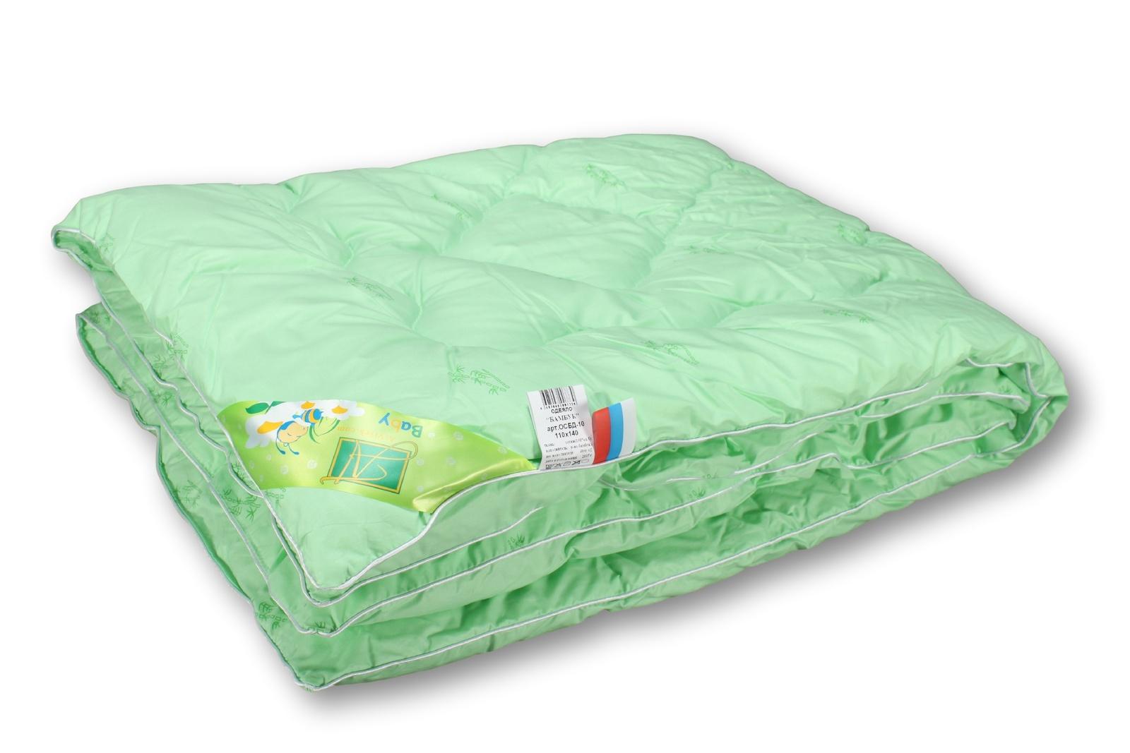 стеганное одеяло