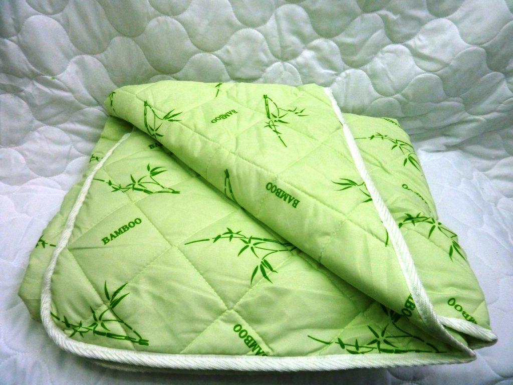Чехол для одеяла