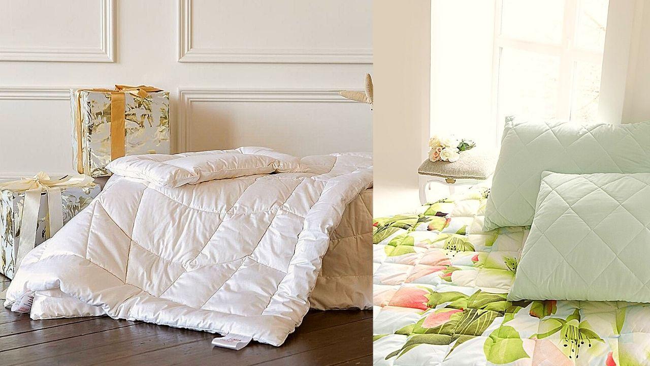 dve-posteli
