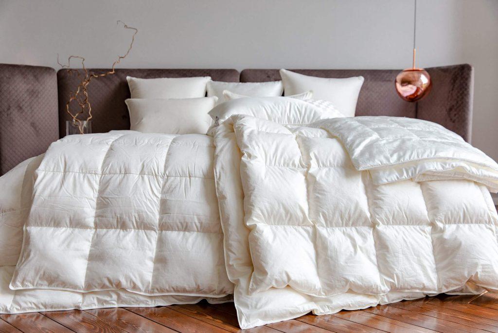 Евро размер одеяла