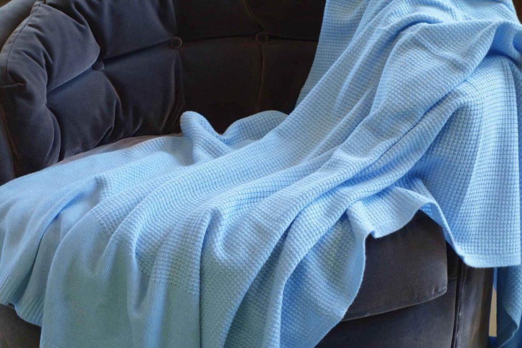 Полотняное плетение